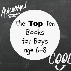 books-2Bfor-2Bboys-2Bpin1