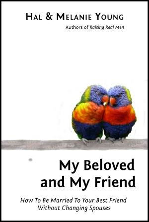 My Beloved and My Friend (Book Review)