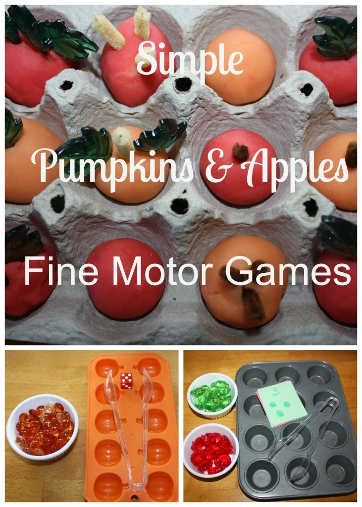 25+ AWESOME PRESCHOOL ACTIVITIES AND FREE PRINTABLES FOR FALL, Montessori, Sensory play, Crafts, Life cycle science, Pumpkins, Apples, Leaves & so much more