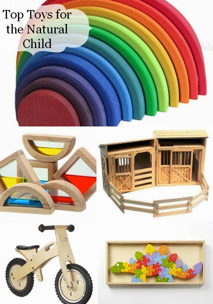 top-toys-for-natural-child1