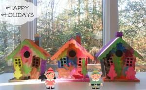 happy-holidays-houses