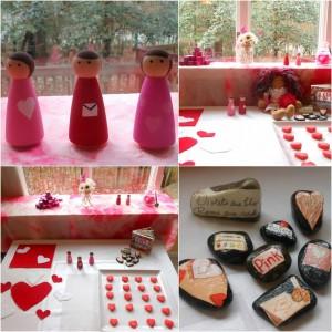 valentines-toddler1