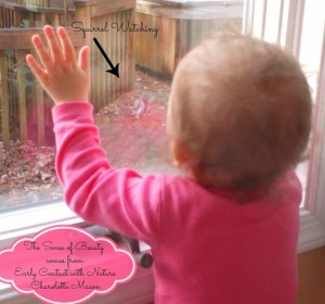 nature-watching-valentine for toddlers