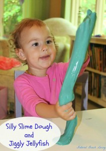12 months of sensory dough, homemade, natural, edible, slim, foam, moon/cloud dough and more www.naturalbeachliving.com