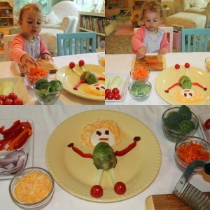 salad-2Bpeople-2Bpin4