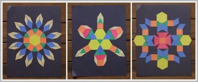 3-designs