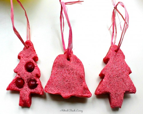 cranberry ornaments pin3
