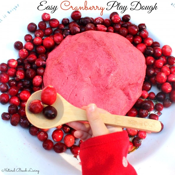 Edible Cranberry Fluffy Slime, This Marshmallow Fluffy Slime Recipe is an easy to make no cook slime dough. Make a batch of homemade cranberry slime with only 4 ingredients, Edible Slime Recipe for Christmas