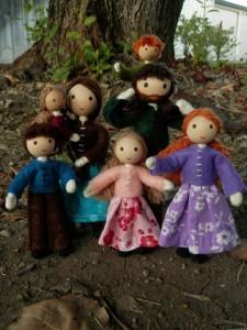 wildflower dolls1