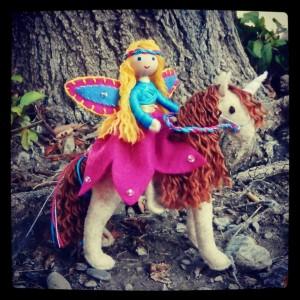 wildflower dolls2
