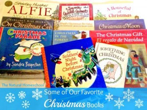 Holiday tips, activities, books, songs, and more www.naturalbeachliving.com