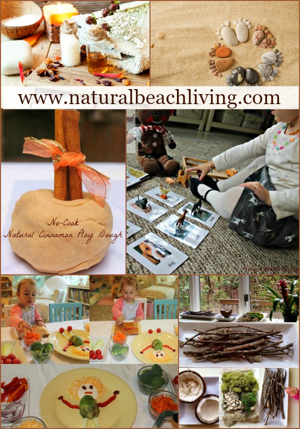 Link up party, Kids activities, family, parenting, homemade, natural living, crafts, Recipes, Homeschooling and more www.naturalbeachliving
