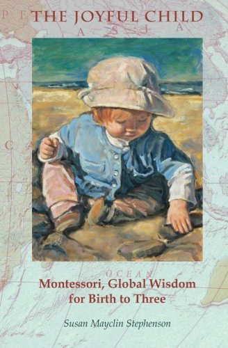 montessori-book-joyful-child