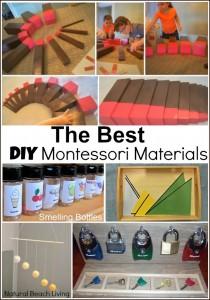 montessori materials pin1