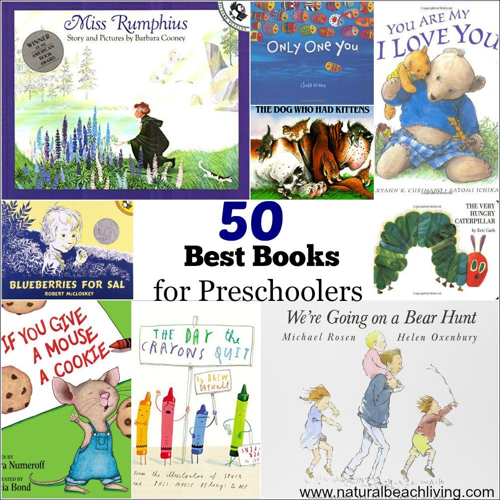 The Best Preschool books, The Best Gifts for 4 year olds, Open ended toys, outdoor play, STEM, Great Gifts that will last and our educational, Perfect Toys for Preschoolers