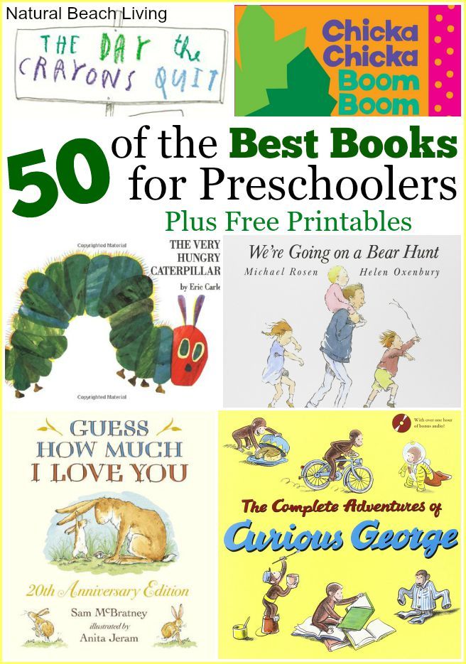 20 Best Book Series for the Whole Family to Enjoy, Family Book Series is a perfect way to enjoy read-alouds together or start a book club for moms and kids. 20 Best Book Series for Kids, Best Family Book Series, Best Family Read Alouds, Harry Potter, Chronicles of Narnia, The Penderwick's, Best Chapter books for Kids