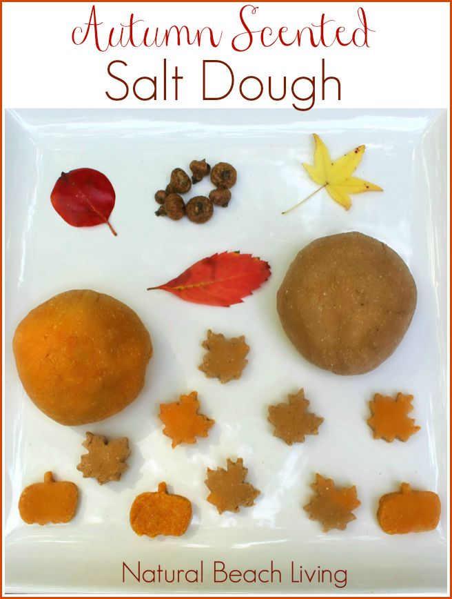 salt dough autumn, So many great Thanksgiving ideas, Thanksgiving Activities, Crafts, Snacks, Scented Sensory play, Free Thankful Printables and coloring pages, Science & More