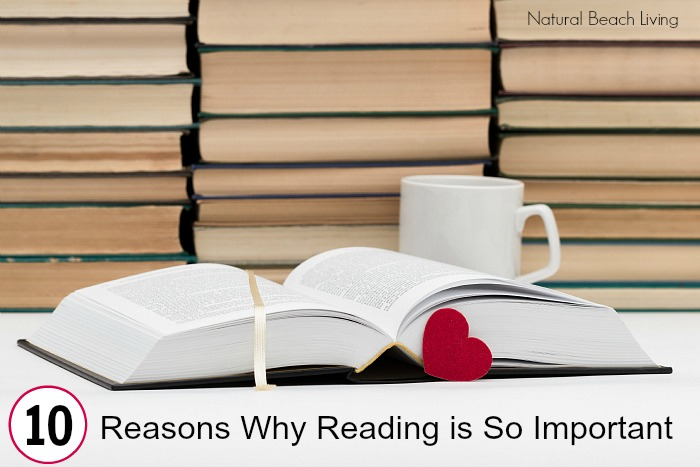 5 Reasons Why Your Kids Need to Read This Summer, Keep Kids Reading, Sharing Great Books, Summer Slide Prevention, The Importance of Reading, Read aloud