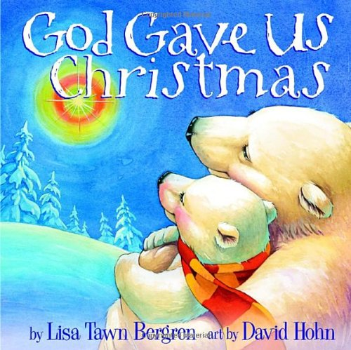 The Best Christmas Books for Kids, Children's Christmas books, Christmas Classics, Christmas book countdown, Holiday traditions, The Best Books for Toddlers