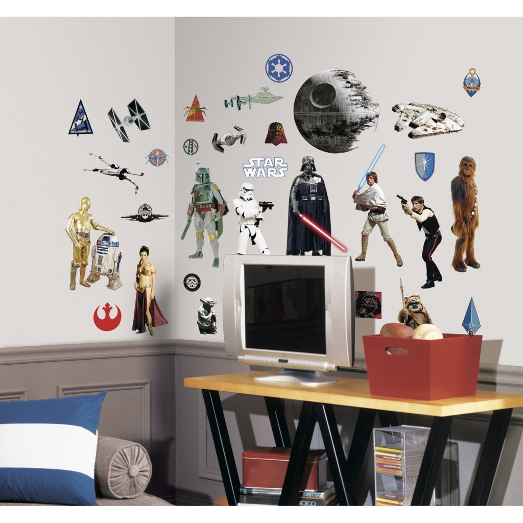 Star Wars Gifts Kids will Love! Unique and fun gifts for any Star Wars Fan, Household, Toys, Educational, True Fun for All whether you are a Jedi Master or prefer the dark side.