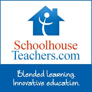 schoolhouseteachers.com