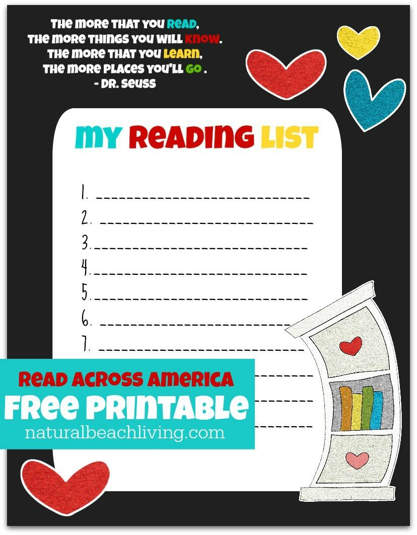 The Best Montessori Books Babies, Toddlers, Preschoolers