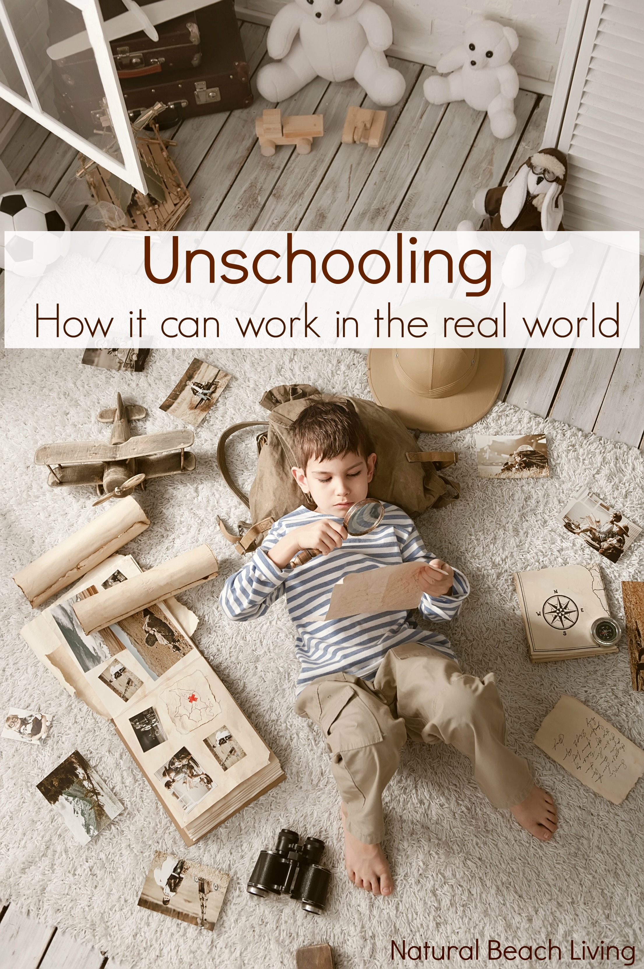 Homeschool Methods, Teaching Methods, Homeschooling styles, Montessori, Unschooling, Waldorf, Charlotte Mason, Unit Studies, Classical education & more