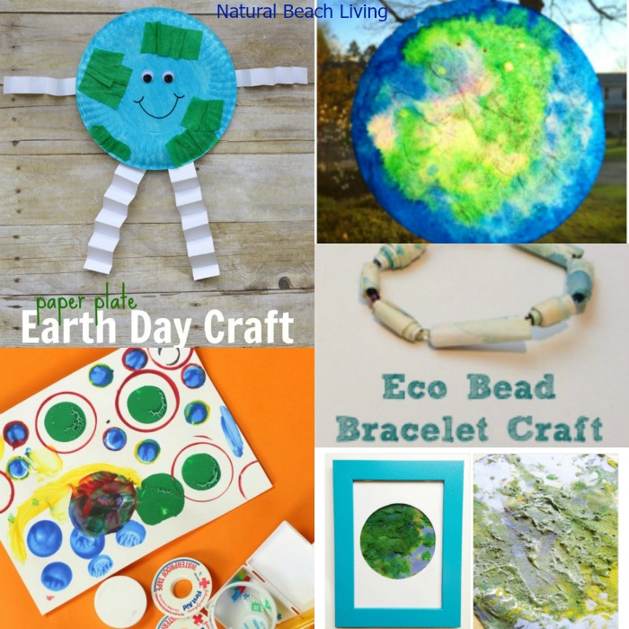40+ Earth Day Ideas for Kids, Earth Day Sensory Play, Free Pollution Printables and Earth Day Crafts and Art Ideas, Recycled Materials and Nature Inspired Activities. Reduce, Recycle, and Reuse for the environment, Fun ways to Teach about Pollution with Pollution Activities and Earth Day Printables