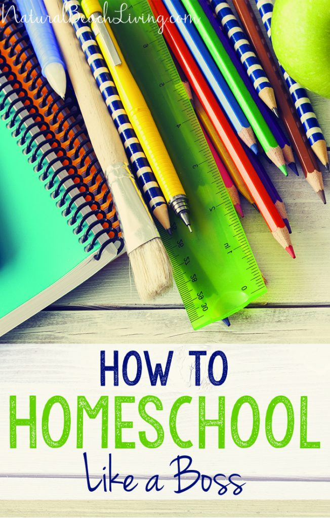 How to Homeschool, Tips and ideas for Homeschool success, Getting started homeschooling and important habits for homeschooling success, homeschooling rhythm, Homeschool Curriculum Ideas, resources and more #homeschool