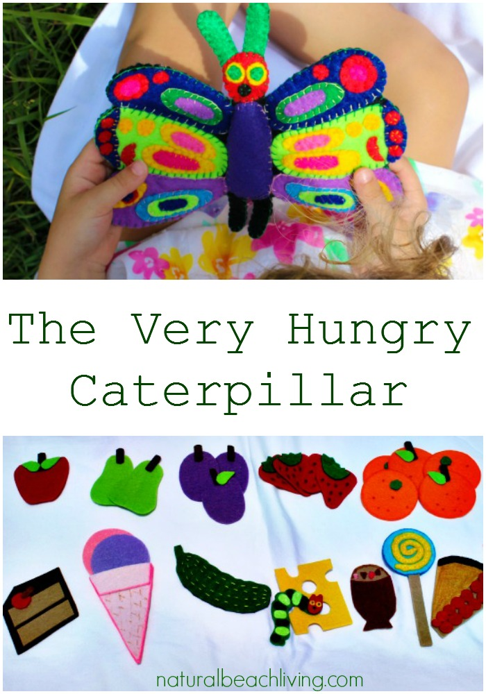 photo relating to Very Hungry Caterpillar Printable Activities identify The Incredibly Hungry Caterpillar Storytelling, Functions
