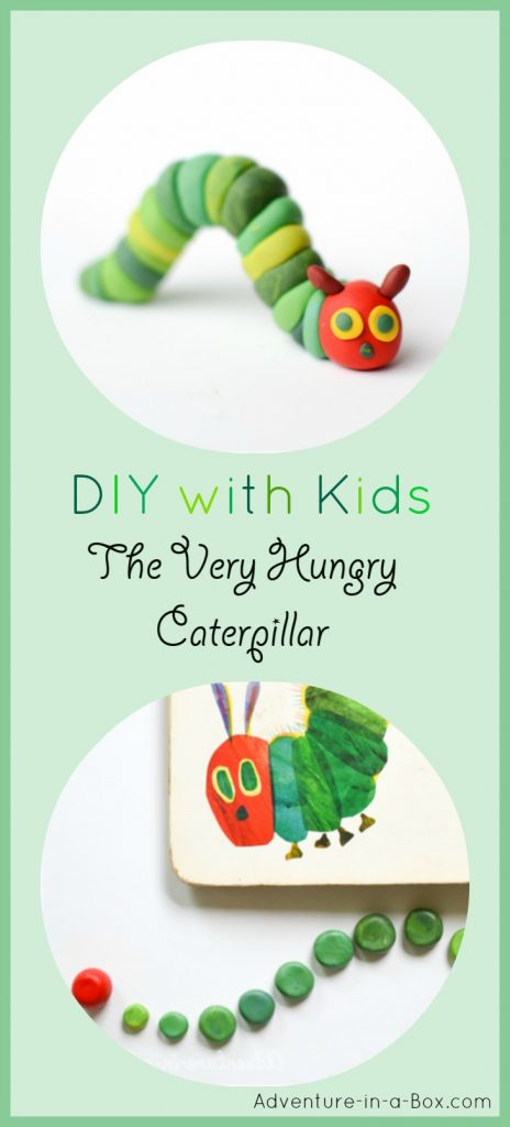 The Very Hungry Caterpillar, Storytelling, Activities, Crafts, Free Printables, Preschool ideas great for hands on learning, visual and kinesthetic learners