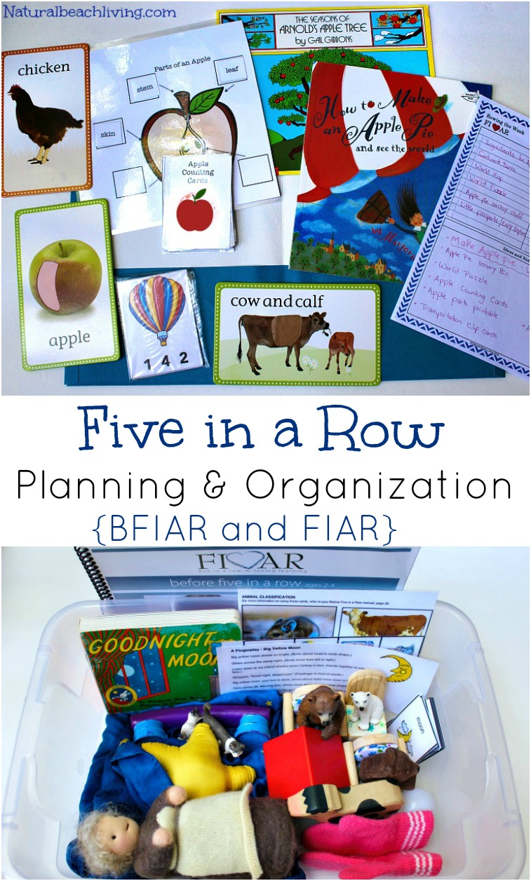 FIAR planning, The Best Apple Activities for Toddlers, Preschoolers and Kindergartners, Apple Science for Preschool and Kindergarten and Apple Preschool Theme Activities with FIAR, BFIAR, Free Apple Preschool Printables, How to Make an Apple Pie Activities for Kids with Hands on Learning