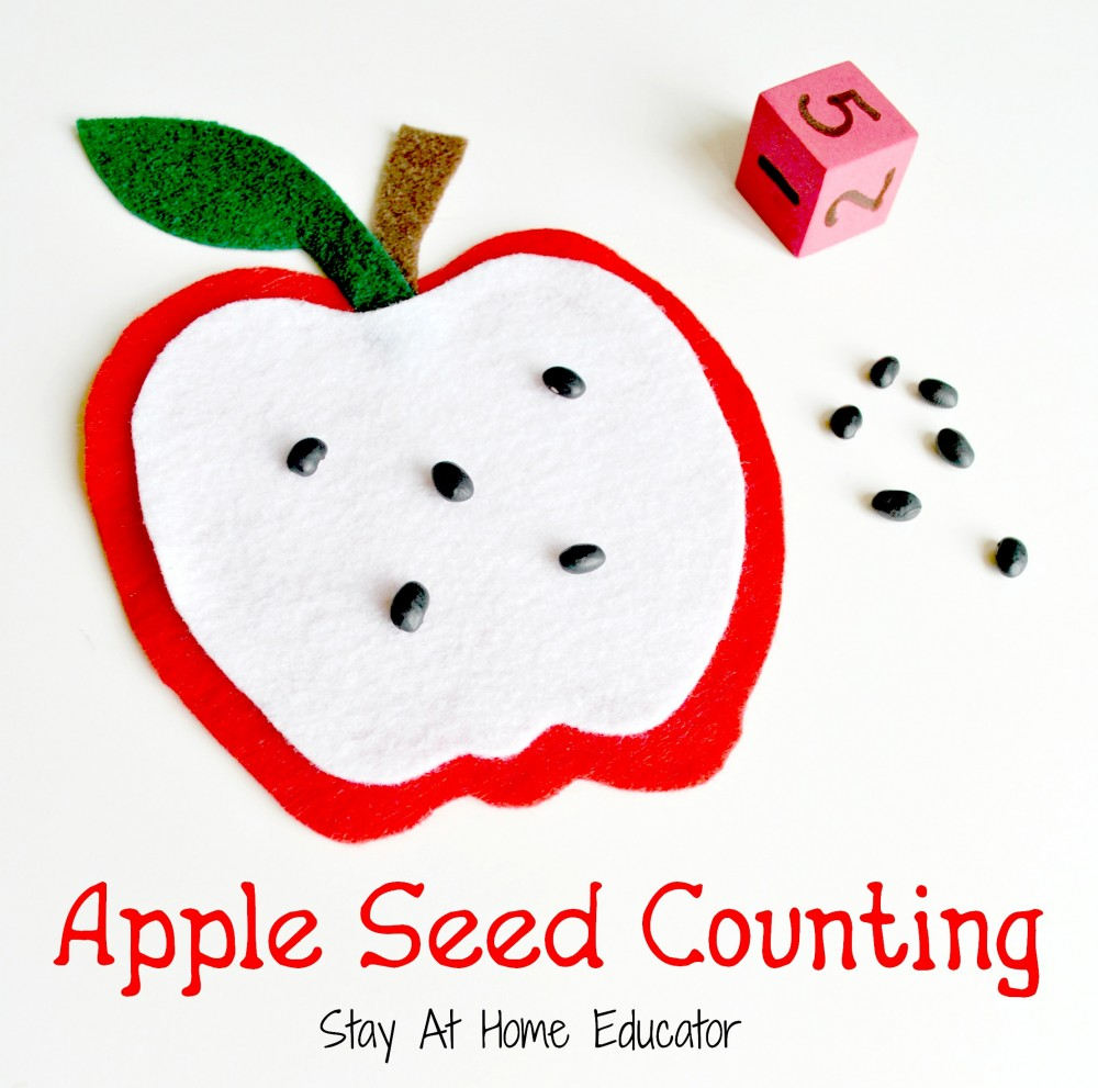 Apple-Seed-Counting-One-to-One-Correspondence-Activity-Stay-At-Home-Educator-1000x991