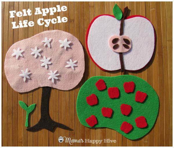 Felt-Apple-FB-www.mamashappyhive.com_