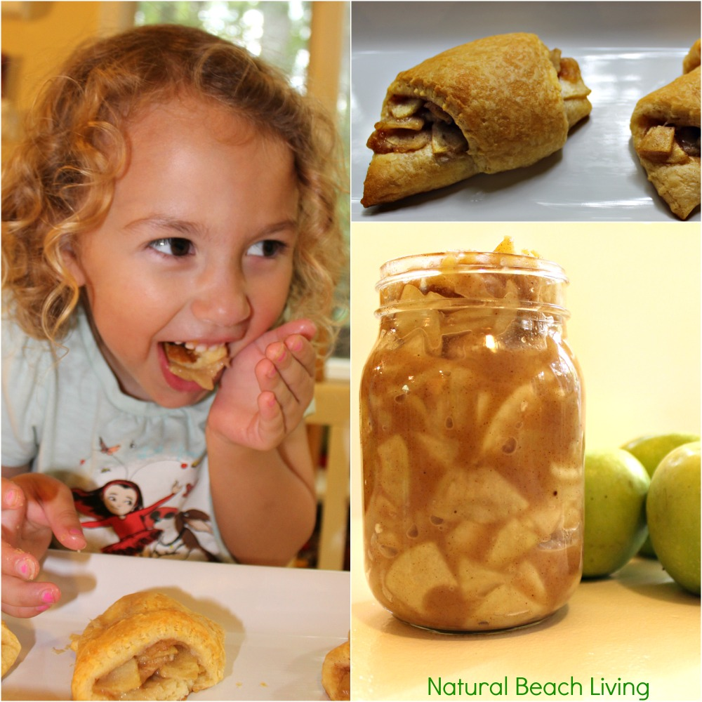homemade apple pie filling, The Best Apple Activities for Toddlers, Preschoolers and Kindergartners, FIAR, BFIAR, Free Printables, How to Make an Apple Pie, Homemade, Hands on Learning
