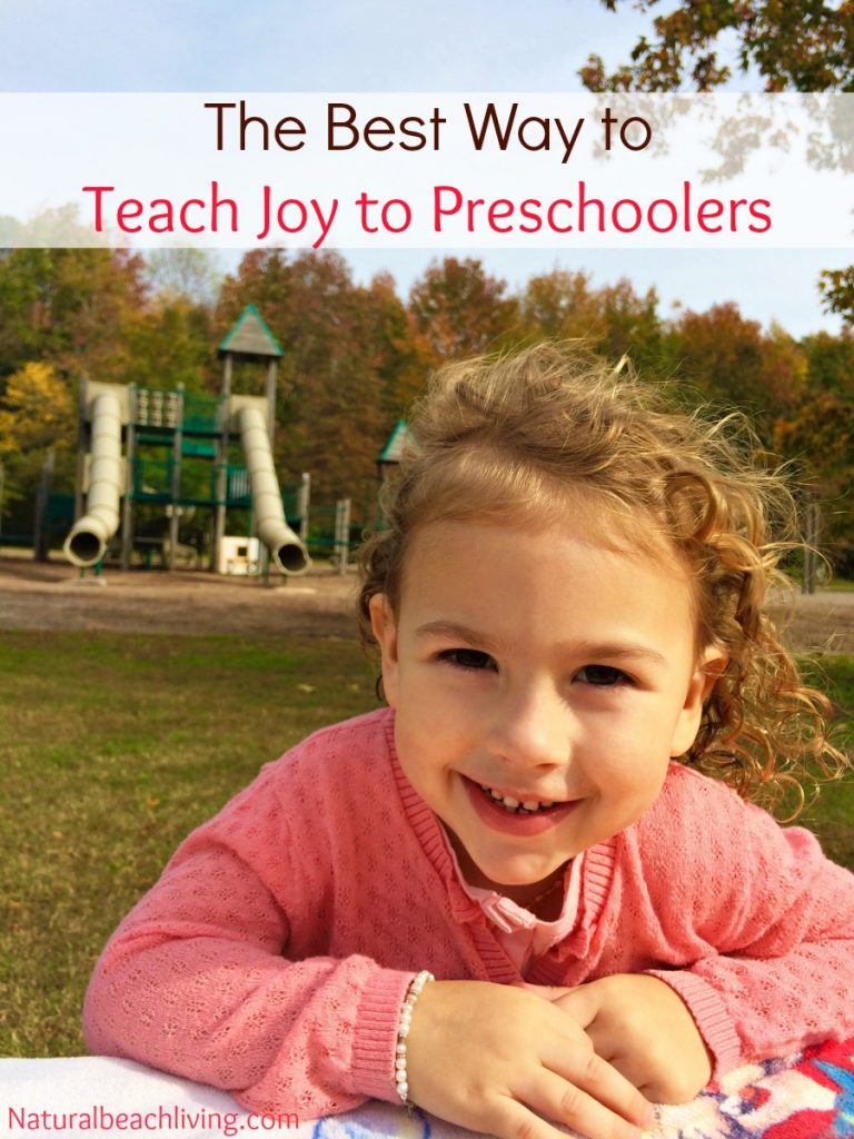 The Best Way to Teach Joy to Children, Values, Feelings, Being Thankful, Character Development, Great Books for Kids, Tips for Raising Happy Kids,