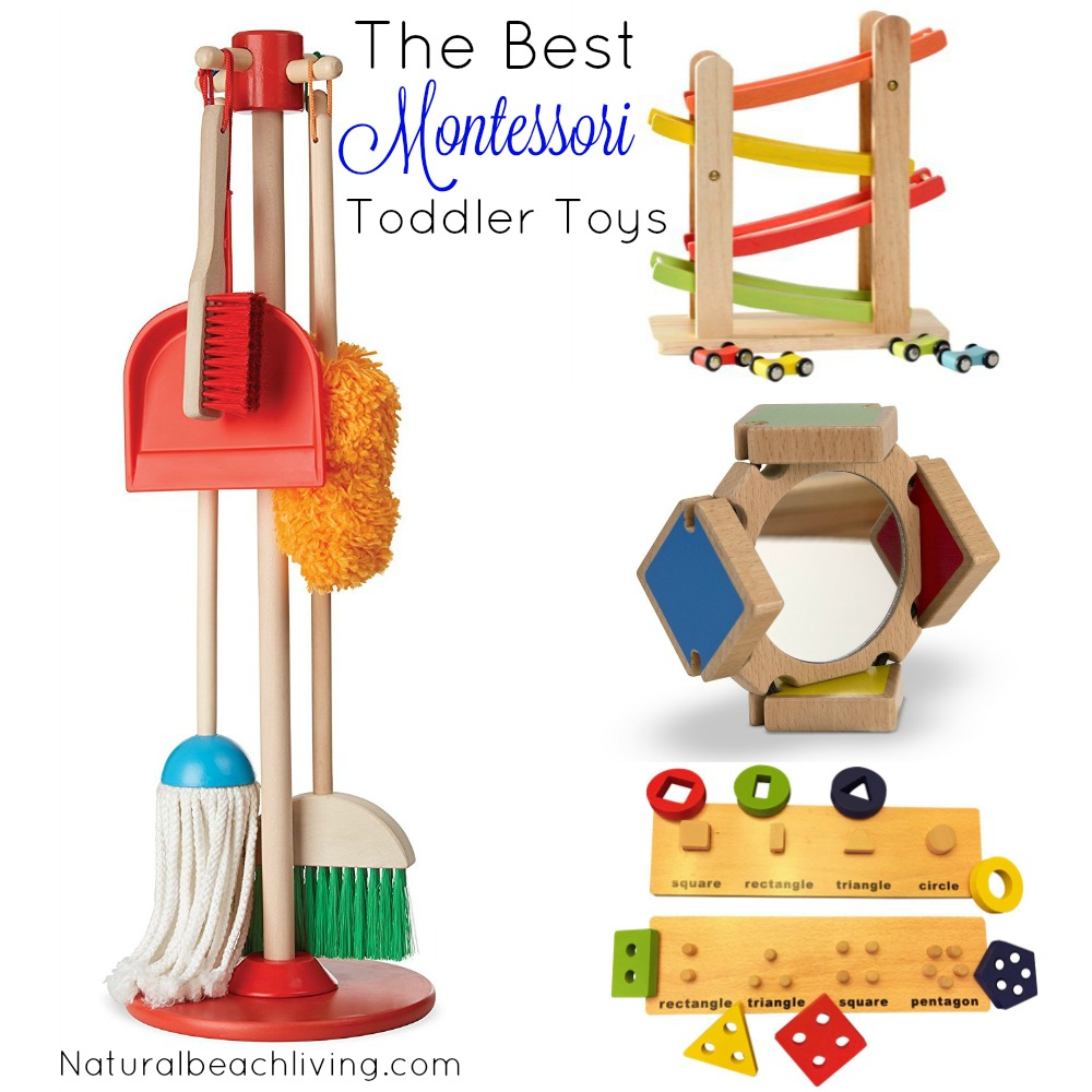 the best montessori toys for a 2 year old educational toddler toys great toddler