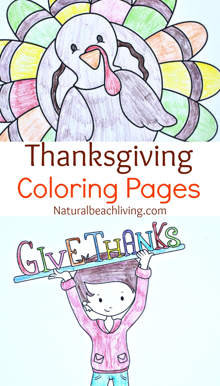 Thanksgiving Printables for Kids and Thankful Printable Activities, FREE Thanksgiving Coloring Pages and printable activity sheets that are great learning activities and will Entertain kids with these fun and free coloring pages for kids, Free Thanksgiving Printables, I Am Thankful for Worksheet, Plus Thanksgiving Crafts and lots of Thanksgiving ideas for kids, Thankful tree, Find The Best Free Thanksgiving Printables for Kids Here