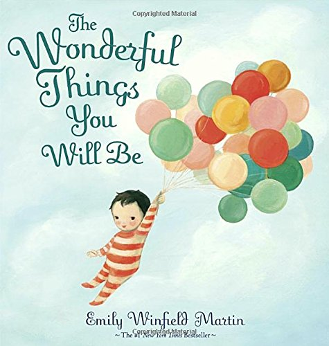 wonderful-things-you-will-be