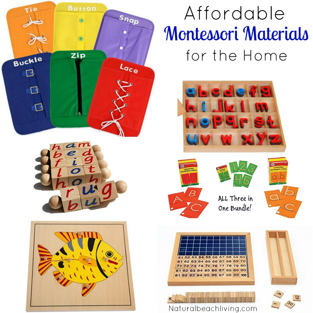 affordable-montessori-materials, Montessori Holiday Activities Perfect for December, Montessori Christmas Activities, Montessori Hanukkah Ideas, Kwanzaa, Nativity, Montessori Gift Ideas & More