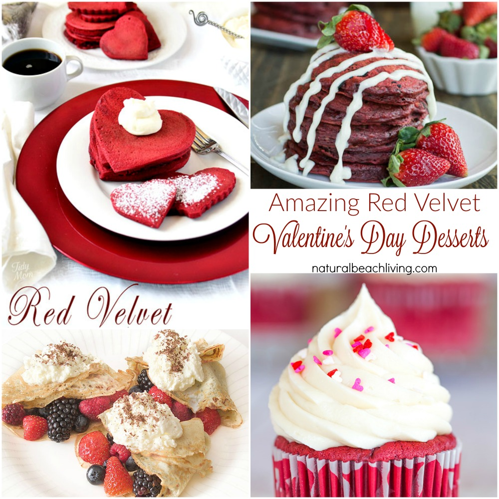25+ Non Candy Valentine Ideas for Kids, Valentine's Day party ideas, So many fun activities for kids without serving up candy, Valentine's Day Ideas for School, Valentines Day Slime, Valentine's Day Sensory Play, Emoji ideas, Free Valentine's Day Printables