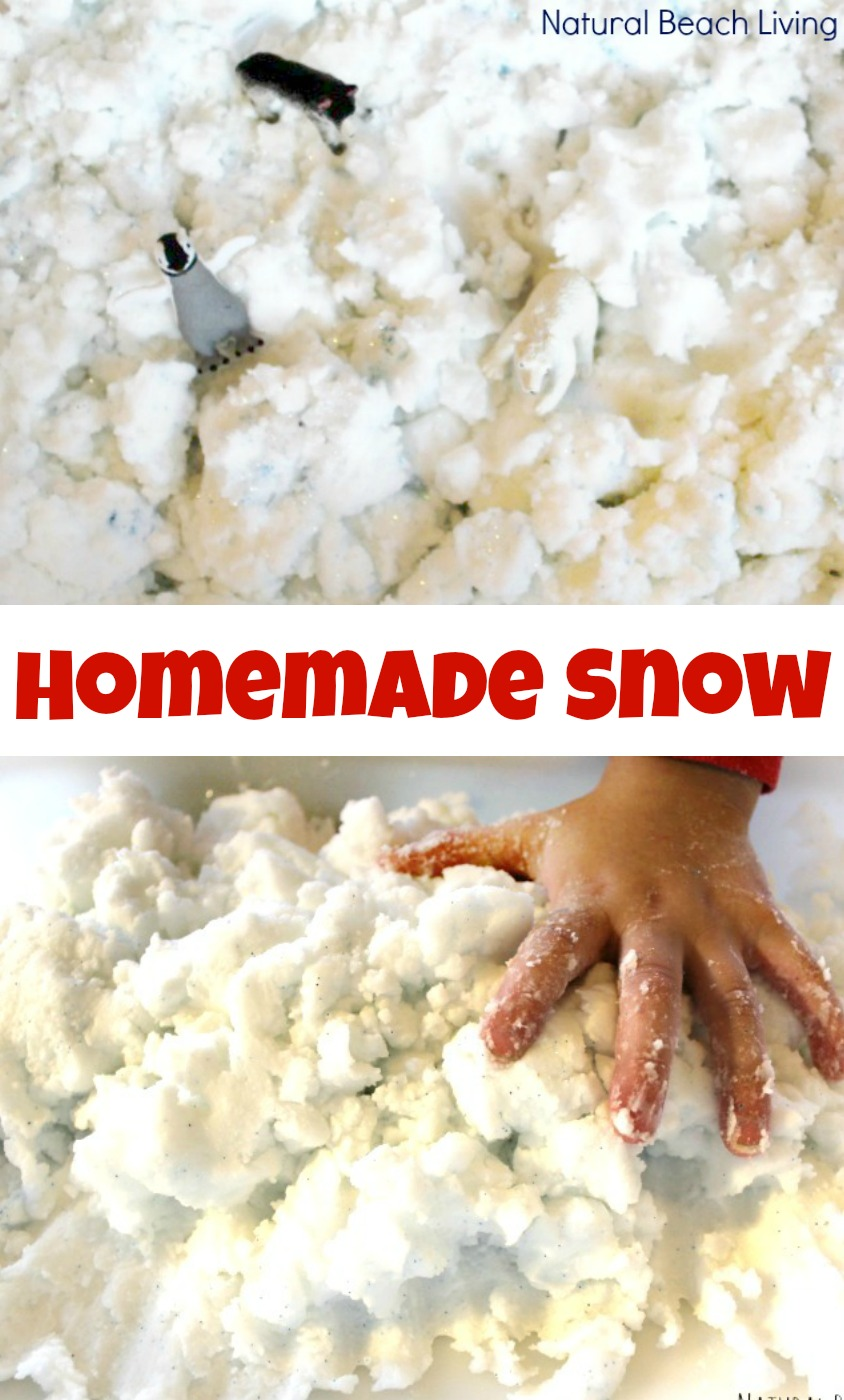 25+ Winter Sensory Activities for Kids and Winter Theme Ideas, bring the outside in with these Winter Sensory and Science Activities. Your children will love Winter Sensory Play Ideas. Whether you are looking for winter sensory bins, winter sensory bottles, homemade snow dough, snow slime recipes, Arctic sensory play, and more.