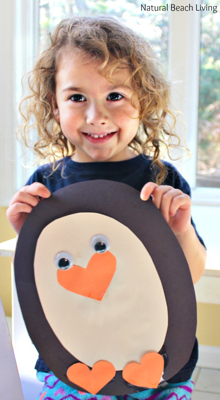 30+ Penguin Activities for Kids, The BEST Penguin Activities and Penguin Crafts for Kids. You can incorporate these into a Penguin Theme for Penguin Awareness Day or enjoy them with your kids for fun! A Penguin theme can make your day full of fun with activities, crafts, games, and snacks. Penguin Activities for Preschoolers, Penguin Activities for Kindergarten