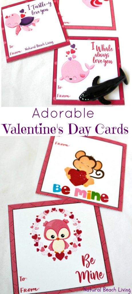 Preschool Valentine's Cards, Valentine's Day Sensory Bottles are perfect for any home or classroom activity, Homemade sensory bottles make a great addition to any Science table, Calm down bottles, DIY Sensory Bottle, Easy sensory activity for preschoolers and Toddlers, Valentine's Day craft for kids, #sensoryplay #Valentinesdaycrafts #sensorytoys #sensoryprocessingdisorder