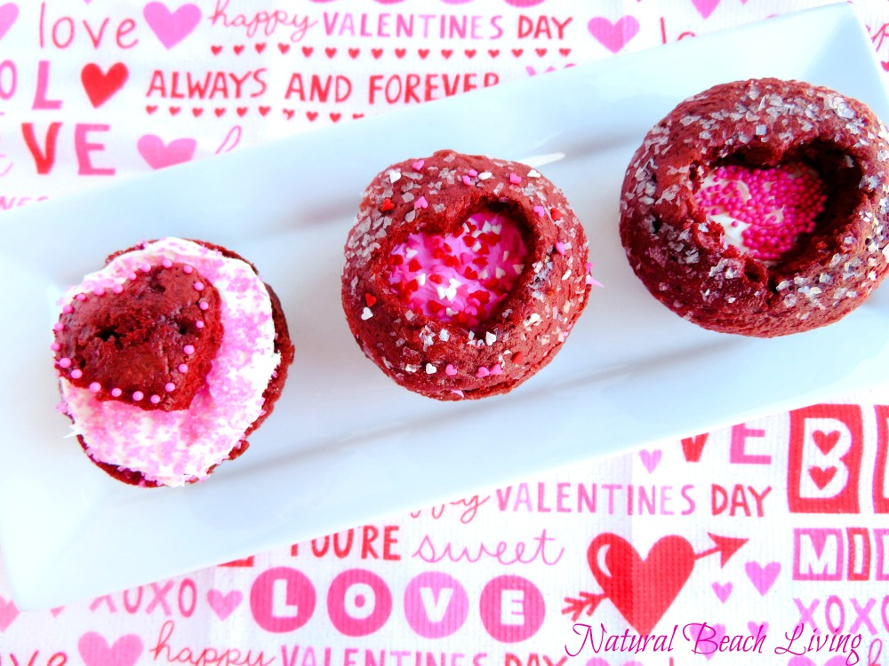 25 Non Candy Valentine Ideas For Kids Natural Beach Living