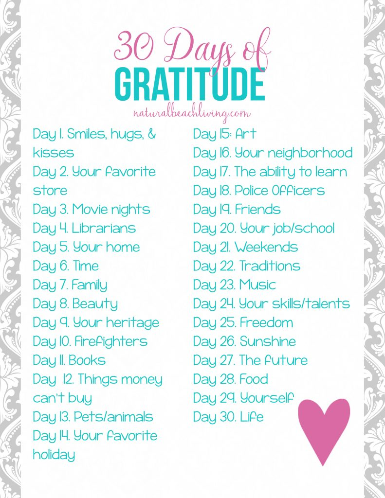 Gratitude Scavenger Hunt for Kids, This is a fun way to teach kids about Gratitude and being grateful for the little things in life and the Big things, Gratitude List Printable, Being Thankful, Mindfulness, Kindness, Teaching Kindness for Kids and Adults, Developing an attitude of Gratitude are the best ways to bring peace to your life, Acts of Kindness, Random acts of kindness ideas