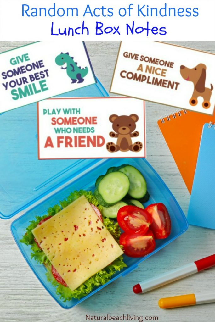Find over 35 printable lunch box notes and lunch box jokes to encourage your children and show them how much you care. Lunch Box Notes are a fun way of connecting with your child every day. Free Printable Lunch Box Jokes, Free Printable Lunch Box Notes for Kids All Year
