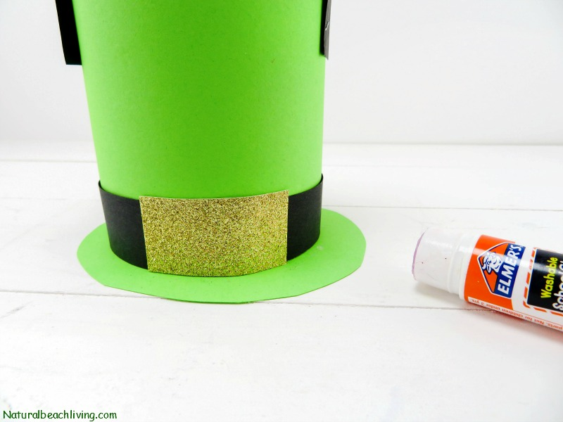 The Best Rainbow Pot of Gold Craft Idea for St Patrick's Day, DIY St. Patrick's Day Craft, Decoration, Rainbow craft for kids and adults, Perfect!