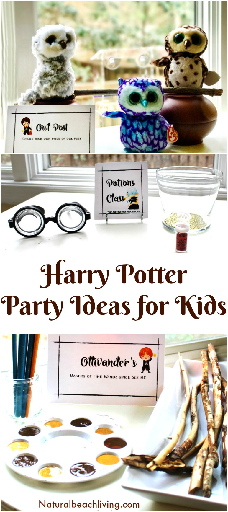 20+ Harry Potter Recipes Fans Love to Make, You don't need a holiday or party to make a delicious recipe inspired by the magical world of Harry Potter all you need is a Harry Potter fan and your imagination. The Best Harry Potter Food Recipes and Harry Potter Party Ideas