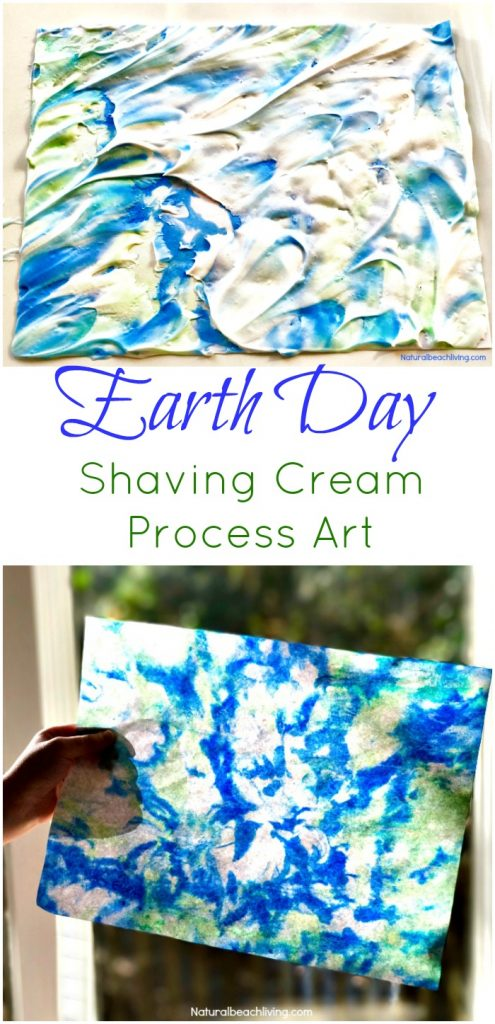 The Best Shaving Cream Art Kids Love, Marbled Paper Hearts, Easy art for preschoolers, DIY Marbled Paper, Shaving cream art for toddlers, Shaving cream marble art projects, Process art for kids, Shaving cream sensory play, Valentine's Day Art for kids, Earth Day, #Earthsday #kidsactivities #preschoolcrafts #artsandcrafts #sensoryplay